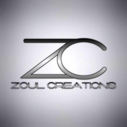 Zoul Creations Logo
