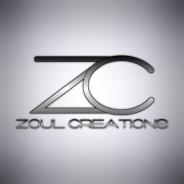 Zoul Creations Logo