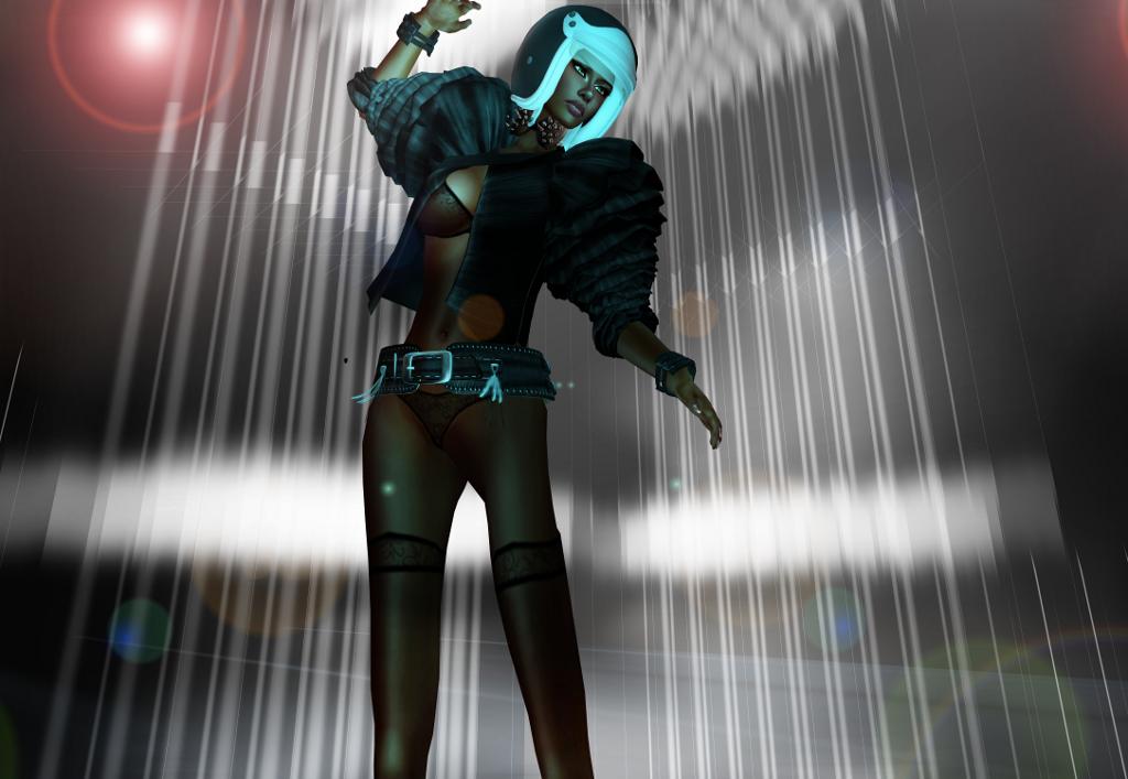 hemlmet agent