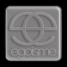 egoisme-logo