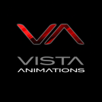 logo_vista_invers_red_square